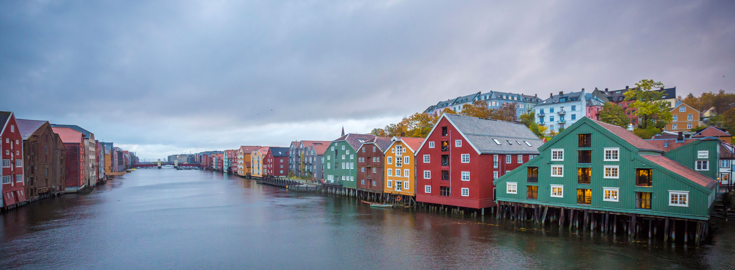 """Featured image for """"Trondheim"""""""