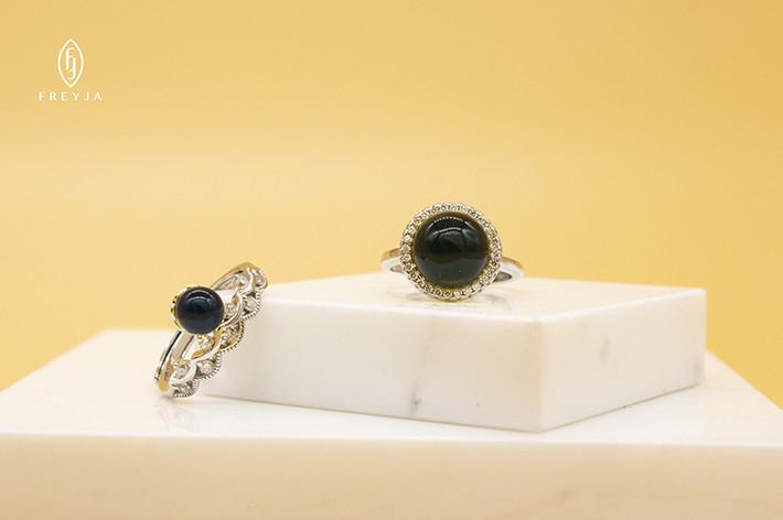 "Featured image for ""Freyja Jewelry"""
