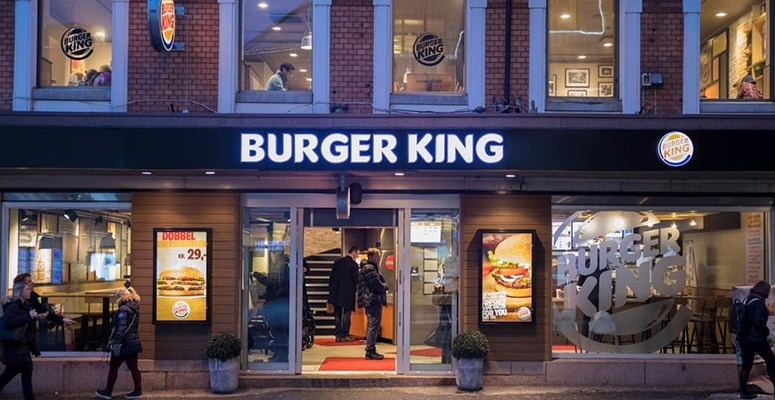 """Featured image for """"Burger King"""""""