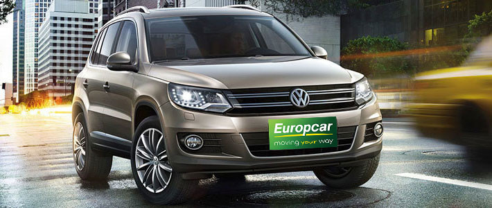 """Featured image for """"Europcar"""""""