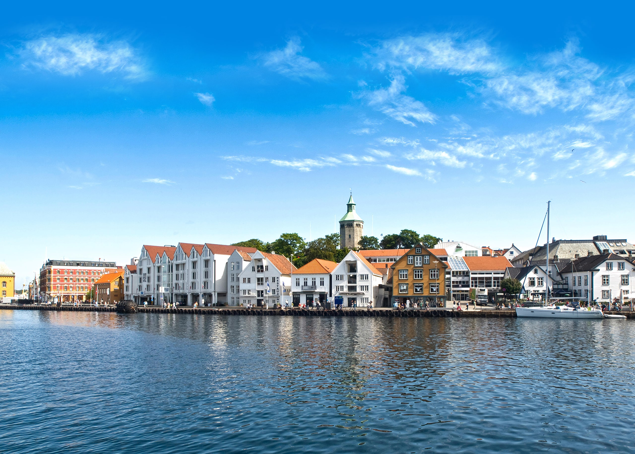 """Featured image for """"Stavanger"""""""