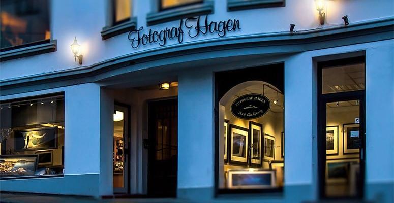 "Featured image for ""Fotograf Hagen"""