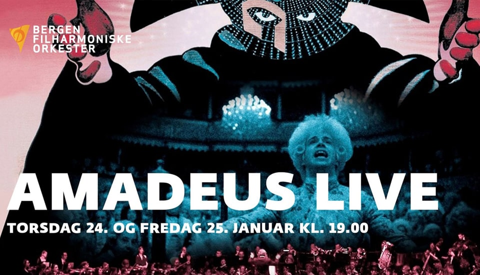 """Featured image for """"January 24th – 25th, Grieghallen – Amadeus Live"""""""