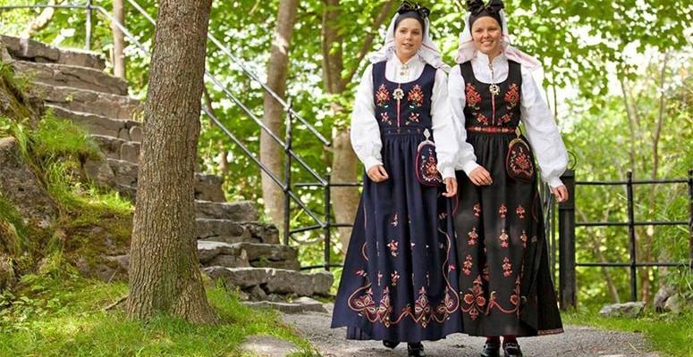 "Featured image for ""Husfliden Ålesund"""