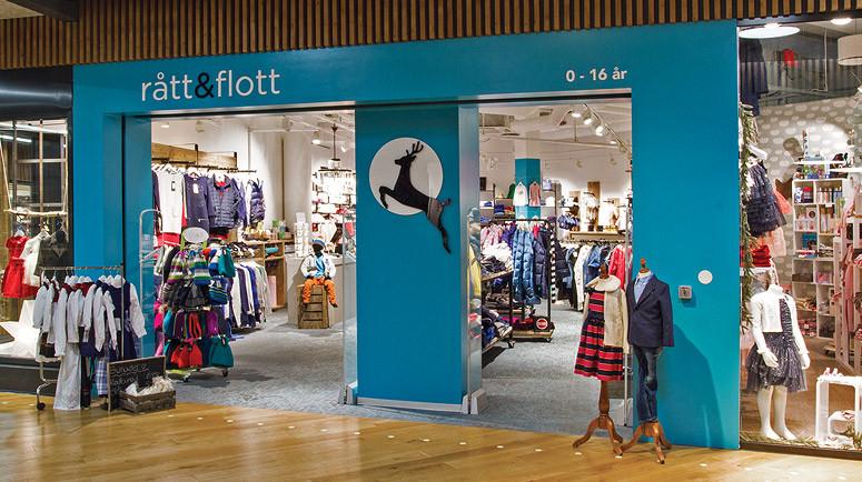 "Featured image for ""Rått & Flott"""