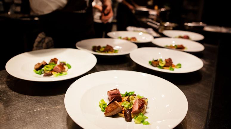 "Featured image for ""Restaurant Eik"""