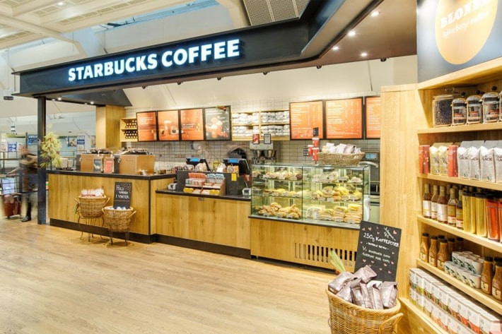 """Featured image for """"Starbucks"""""""