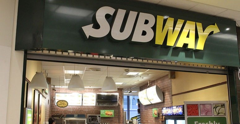 """Featured image for """"Subway"""""""