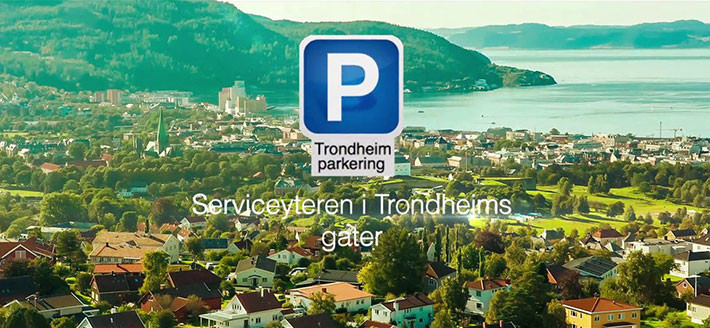 """Featured image for """"Trondheim Parkering"""""""