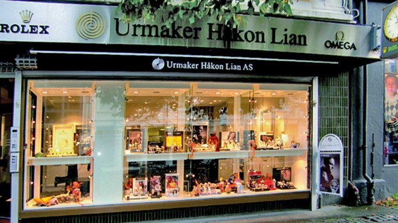 """Featured image for """"Urmaker Håkon Lian"""""""