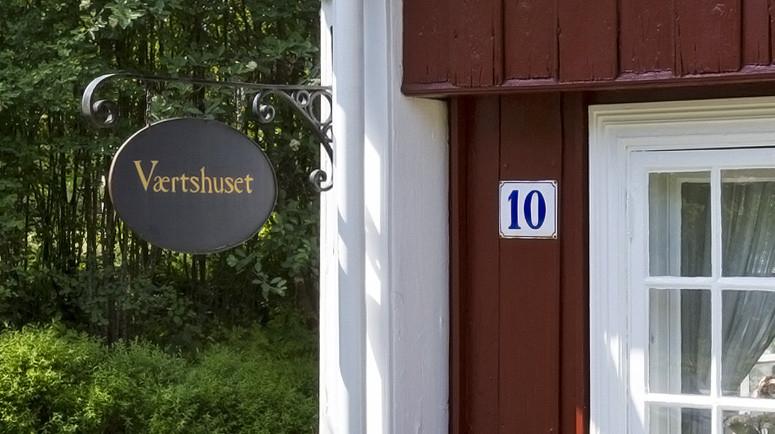 "Featured image for ""Værtshuset Bærums Verk"""